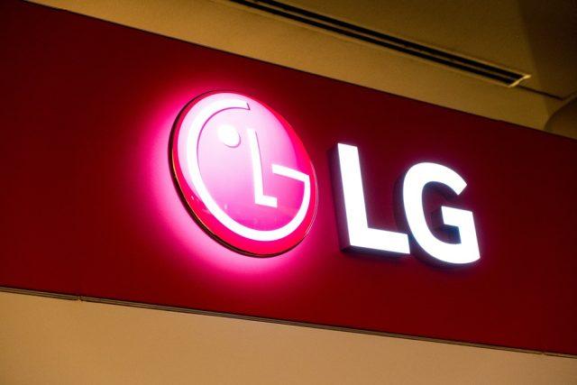 LG B7-TV fænomenal billedkvalitet til en ultralav pris