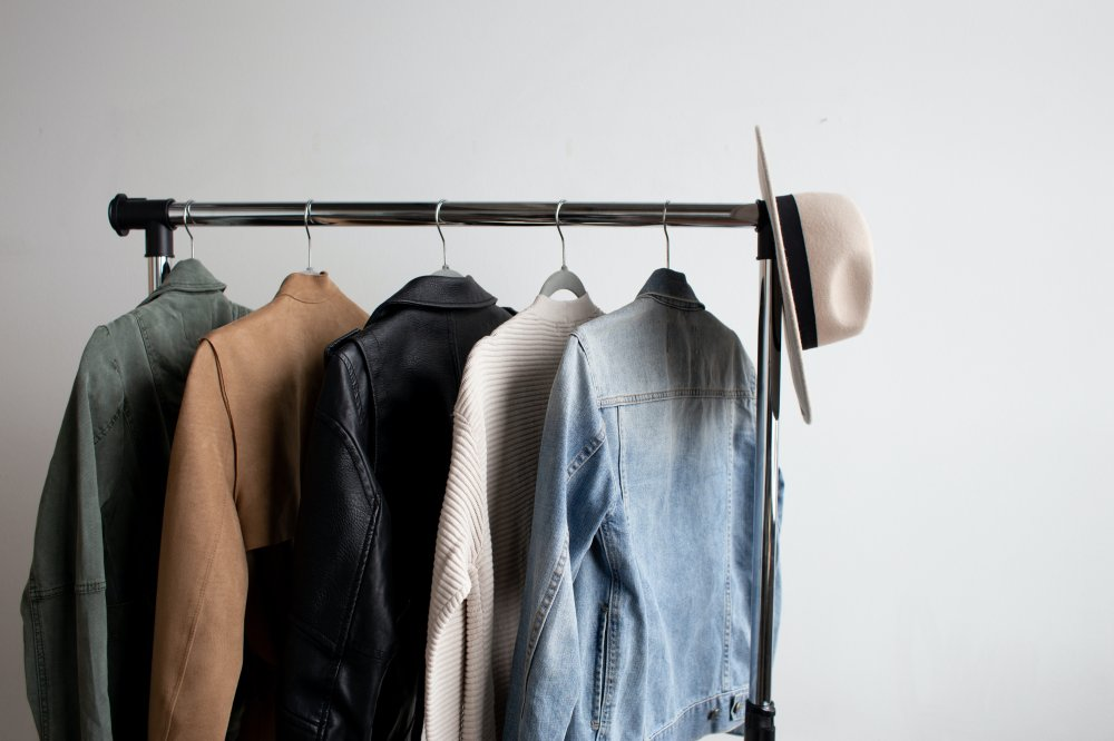 Zalando vs. Asos – Hvem af modegiganterne er bedst?